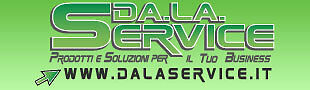 dala-service