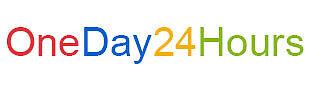 OneDay24Hours