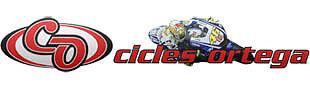 Cicles Ortega