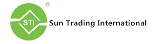 Sun Trading International