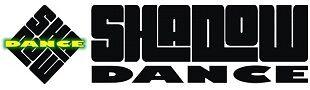 ShadowDanceShoes