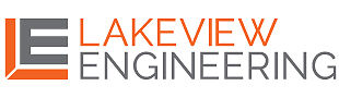 Lakeview Engineering