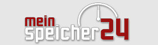 MeinSpeicher24
