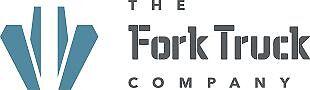 The Fork Truck Company Ltd
