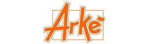 Arkè Design