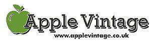 Apple Vntg