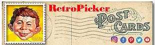 retropicker