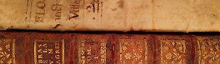 Carlos Boza Papel Libros Arte