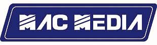 Mac Media.com Parts Accessories
