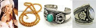 jewelrymall88