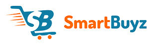 SmartBuyz Enterprises