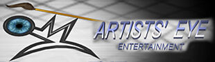 Artist's Eye Entertainment