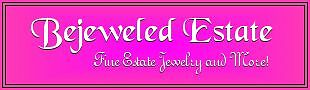 Bejeweled Estate