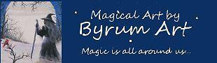 ByrumDesigns