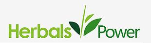 HerbalsPower