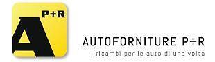 AUTOFORNITURE P+R