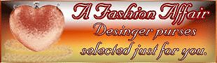 A Fashion Affair