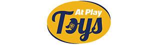 At Play Toys