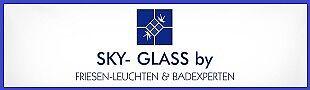SKY-GLASS