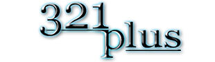 321plus de