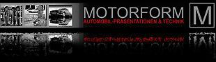 MOTORFORM