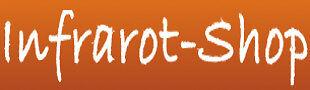 Infrarot-Shop