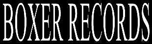 Boxer Records
