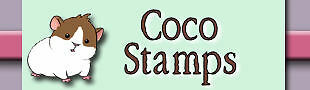 cocostamps