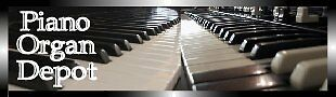 Piano Organ Depot