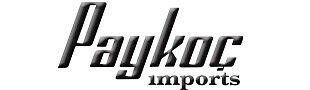 Paykoc Imports
