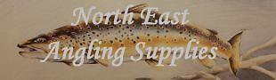 Northeast Angling Supplies