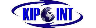 KIPOINT Solar Power Inverter Motors