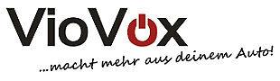 VioVox
