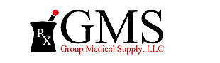 Group Medical Supply