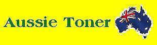 Aussie Toner
