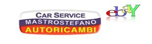 carservice_autoricambi
