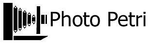 photopetri