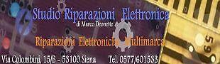 Studio Riparazioni Elettronica