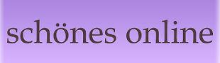 schoenes-online