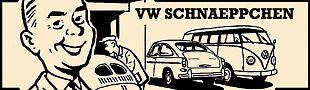 vwschnaeppchen