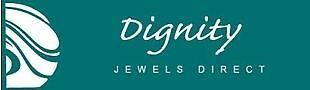 DJD Silver Jewellery