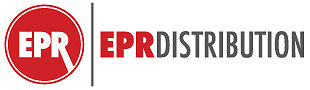 EPR Distribution