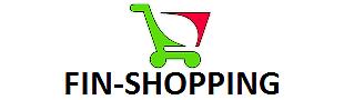 fin-shopping