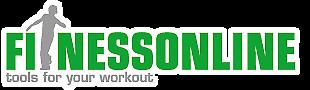fitnessonline1