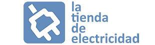 LaTiendaDeElectricidad