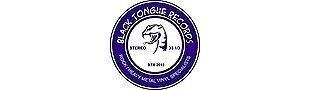 Black Tongue Records