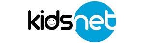 Kidsnet Ltd