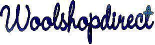 Woolshopdirect