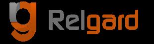 relgard