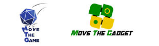 Move The Game